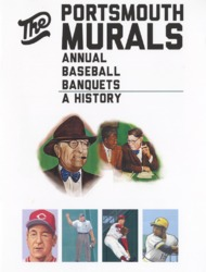 Portsmouth Murals Annual Baseball Banquets.pdf