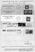scan-130212-0024.jpg