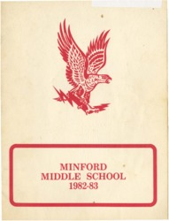 1982-1983 Minford Middle School Yearbook.pdf