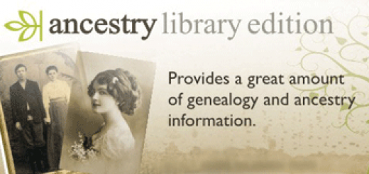 ancestry_library_edition