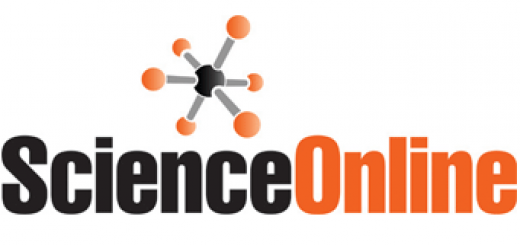 science-online