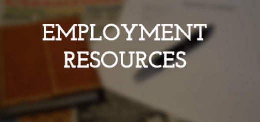 employment-resources