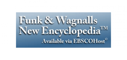 funk-and-wagnalls