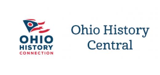 ohio_history_central