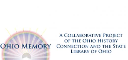 ohio_memory