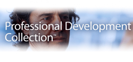 professional-development-collection