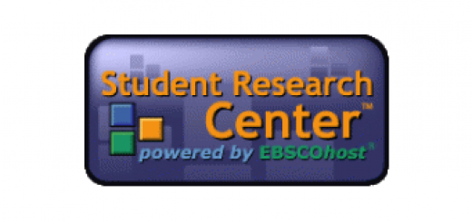 student-research-center