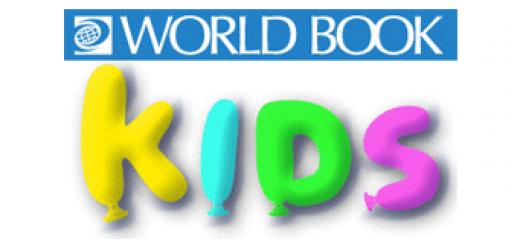 world-book-kids
