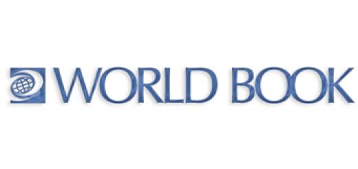 world-book-online