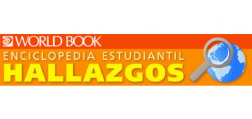 world-book-spanish