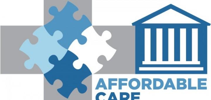 ACA_logo
