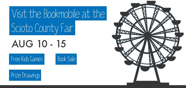2015-fair