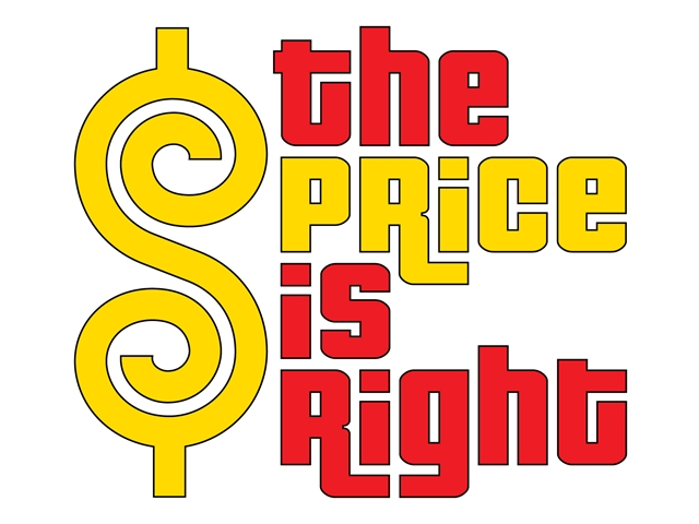 the-price-is-right