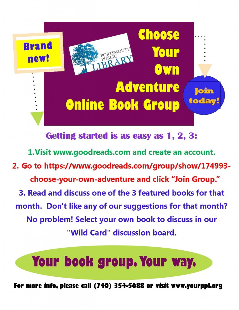 Online Book Group Flyer NEW Oct2015 JPEG