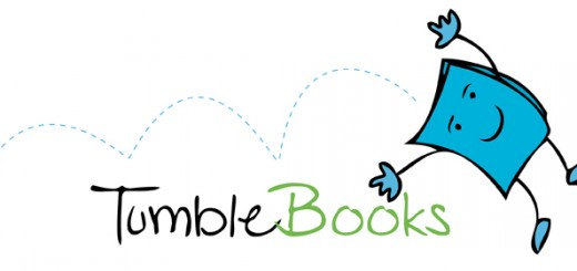 Children's_Tumblebooks