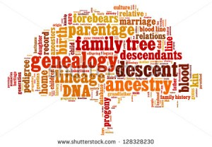 stock-photo-conceptual-image-of-tag-cloud-containing-words-related-to-genealogy-and-family-history-research-in-128328230