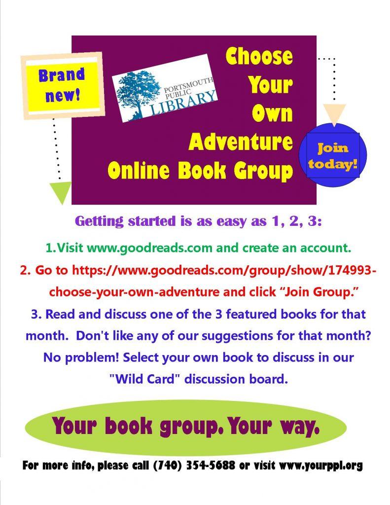 Online Book Group Flyer NEW Oct2015 JPEG