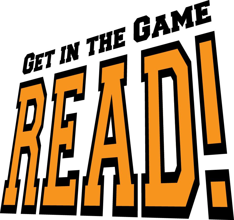 Teen Text Logo