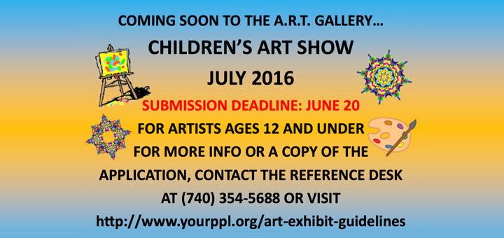 kids_art_show