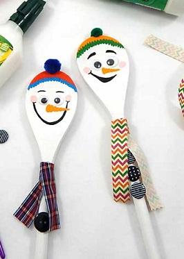 2926_Wooden_Spoon_Snowmen_5