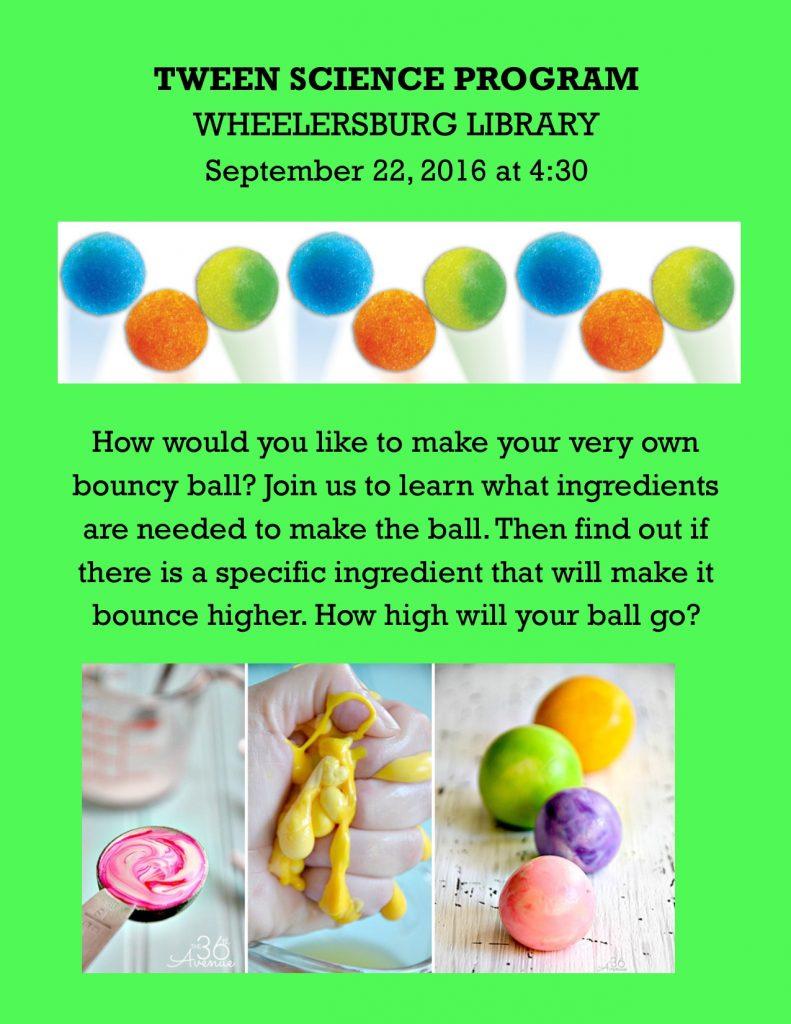 Sep Tween Bouncy ball j