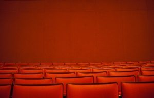 movie-theatre-chairs