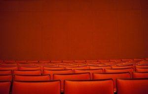 movie-theatre-chairs