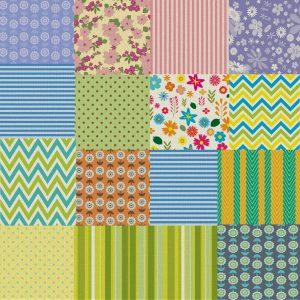 patchwork-quilt-fabric-background-300x300