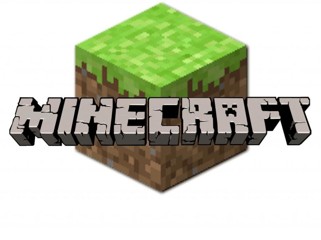 minecraft ya